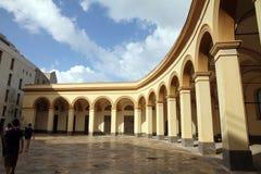 Free Trapani,Sicily,Italy Royalty Free Stock Photos - 45838088