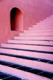 trappa arkivbilder