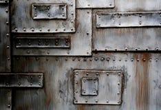 Trappe photographie stock libre de droits