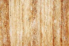 Trappe en bois traditionnelle image libre de droits