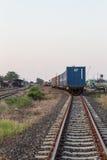 trasporto Immagine Stock