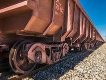 trasporto Fotografia Stock
