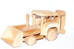 trattore fotografia stock libera da diritti