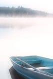 Traumboot Stockfoto