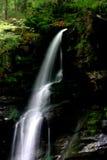 Traumwasserfall Lizenzfreie Stockfotografie