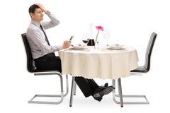 Wie man ein Online-Dating-Profil auszeichnet