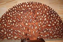 Travail du bois Photos stock