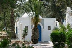 Travaux arabes photos stock