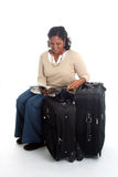 Travel Royalty Free Stock Image