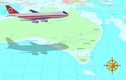 Travel Australia Stock Photos