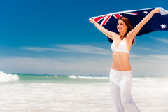 Travel Australia Stock Images