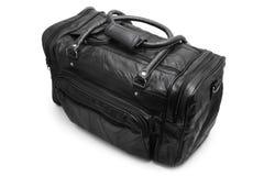 Travel bag Stock Photos