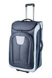Travel bag Stock Image