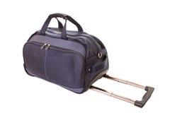 Travel bag Stock Photo