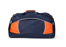 Travel bag Royalty Free Stock Images