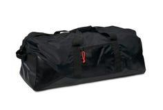 Travel big bag Stock Image