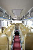 Travel by bus Royalty Free Stock Photos