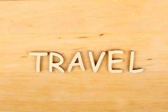 Travel Royalty Free Stock Photos
