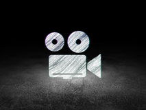 Grunge Camera Vector : Camera grunge video stock illustrations u2013 849 camera grunge video