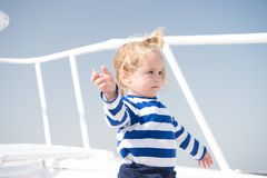 Travel destination, cruise, travelling Royalty Free Stock Images