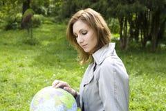 Travel Dreams Stock Photos