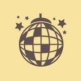 Travel Flat Icon. Vector Pictogram. EPS 10 Stock Image