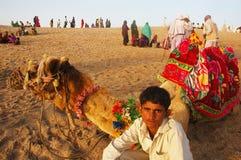 Travel Gujarat Stock Photos