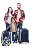 Travel Stock Images