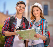 Travel Royalty Free Stock Images