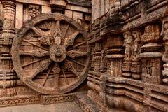 Travel India Stock Photo