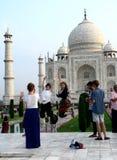 Travel India Stock Photos