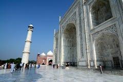 Travel India Royalty Free Stock Image