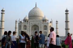 Travel India Royalty Free Stock Photo
