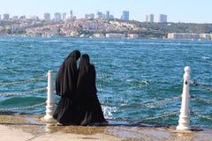 Travel İstanbul. Memories life Stock Photos