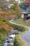Travel Japan Royalty Free Stock Images