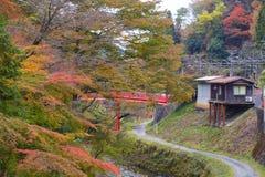 Travel Japan Royalty Free Stock Image