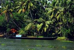 Travel Kerala Stock Images