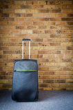Travel Luggage Royalty Free Stock Images