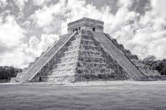 Travel Mexico background stock photos
