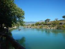Travel Montenegro. Royalty Free Stock Images