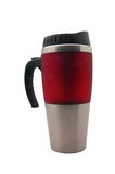 Travel Mug Stock Images