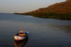 Travel Mumbai Stock Photography