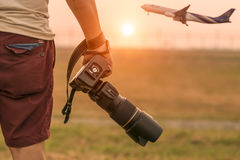 Travel photography Stock Photography