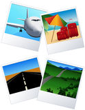 Travel_photos Stock Photo