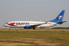 Travel Service Zdjęcia Stock