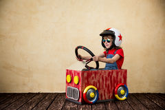 Travel and summer vacation concept Royalty Free Stock Photo