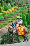 Travel in Thailand Stock Photos