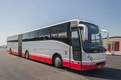 Travel Tour Coach Royalty Free Stock Image