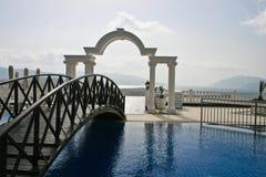 Free Travel Turkey Royalty Free Stock Photos - 19805108