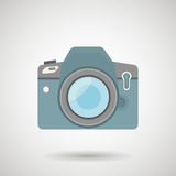 Travel vacations design Royalty Free Stock Photo